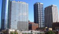 South Loop mixed-income apartments plan met with various concerns