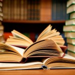 East Africa: Travel Books to Read Before You Go