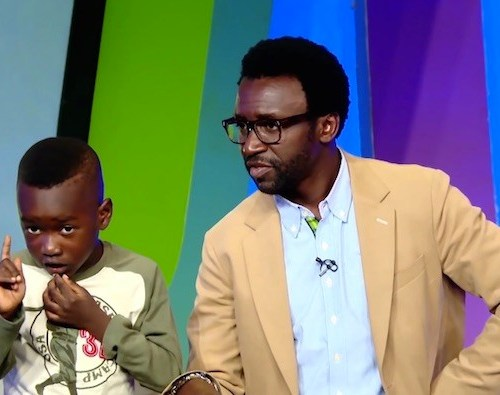 Kids-Say-The-Darndest-Things-Nigeria-