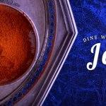 "Countdown to ""Dine with Jemutai"" Launch"
