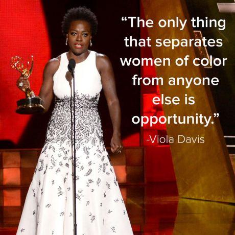 Viola-Davis-2015-Emmys