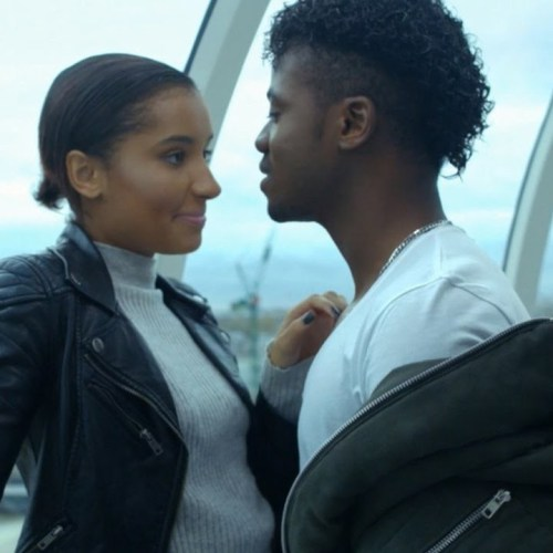 video-korede-romantic-ft-tiwa-sa