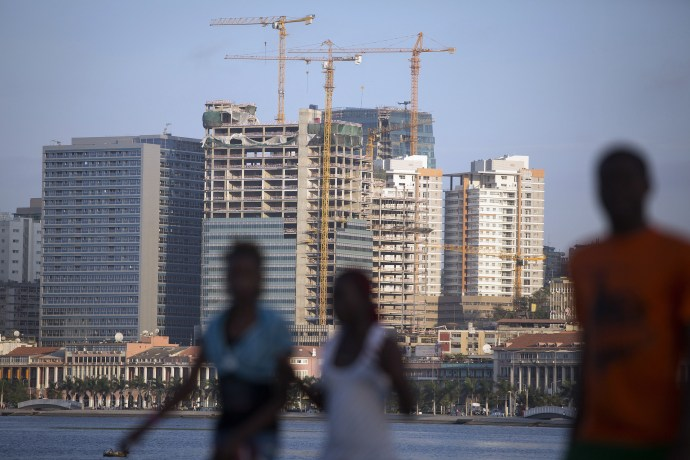 construction-cranes-operate-among-new-skyscrapers-being-built-in-the-business-district-of-luanda-angola