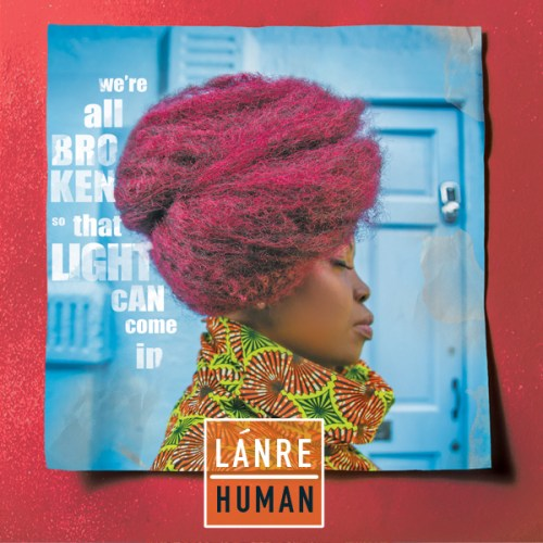 HUMAN-itunes-Cover