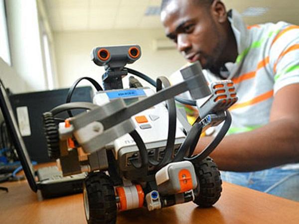 Innovation-Africa-2015