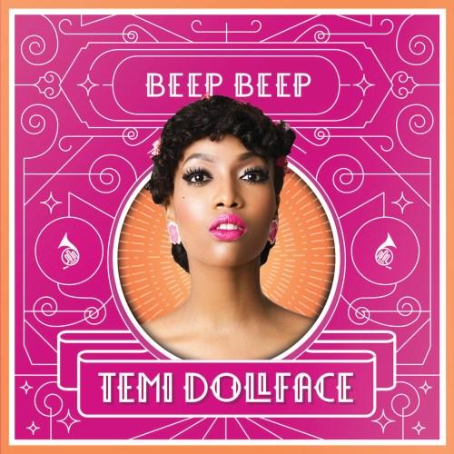 temi-dollface-beep-beep
