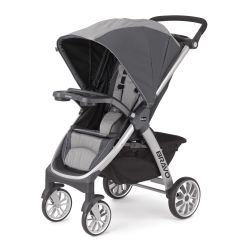 Small Of Chicco Bravo Stroller