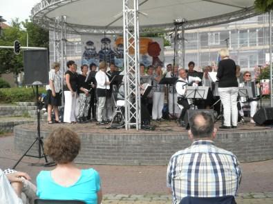 IJselfestival Zutphen