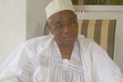 2015 Presidency: Start your war now, Northern Elders reply S/South militants