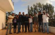 Ethiopia: One year after arrest, Zone 9 bloggers remain imprisoned as trial drags on