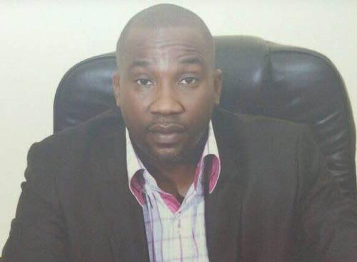 George Uboh, EFCC accuser, bags 3 years in jail for fraud