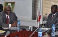 NAN pledges support for EFCC