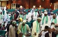 Budget padding scandal in Nigeria: Nemo judex in causa sua