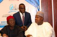 Legislative perspectives on the budget process in Nigeria