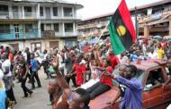 Nigeria: At least 150 peaceful pro-Biafra activists killed in chilling crackdown – Amnesty International