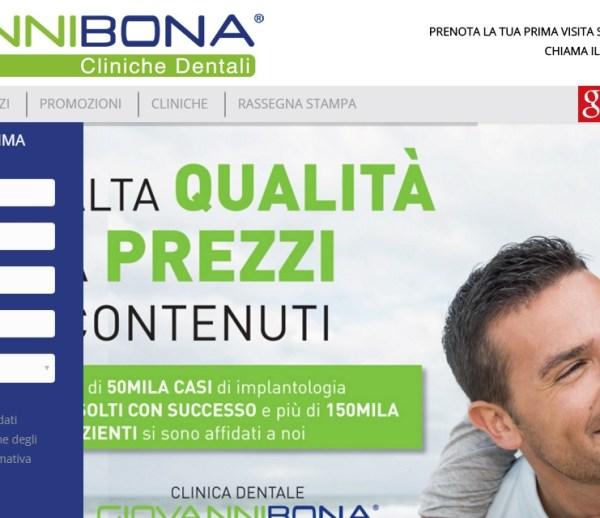 Giovanni Bona
