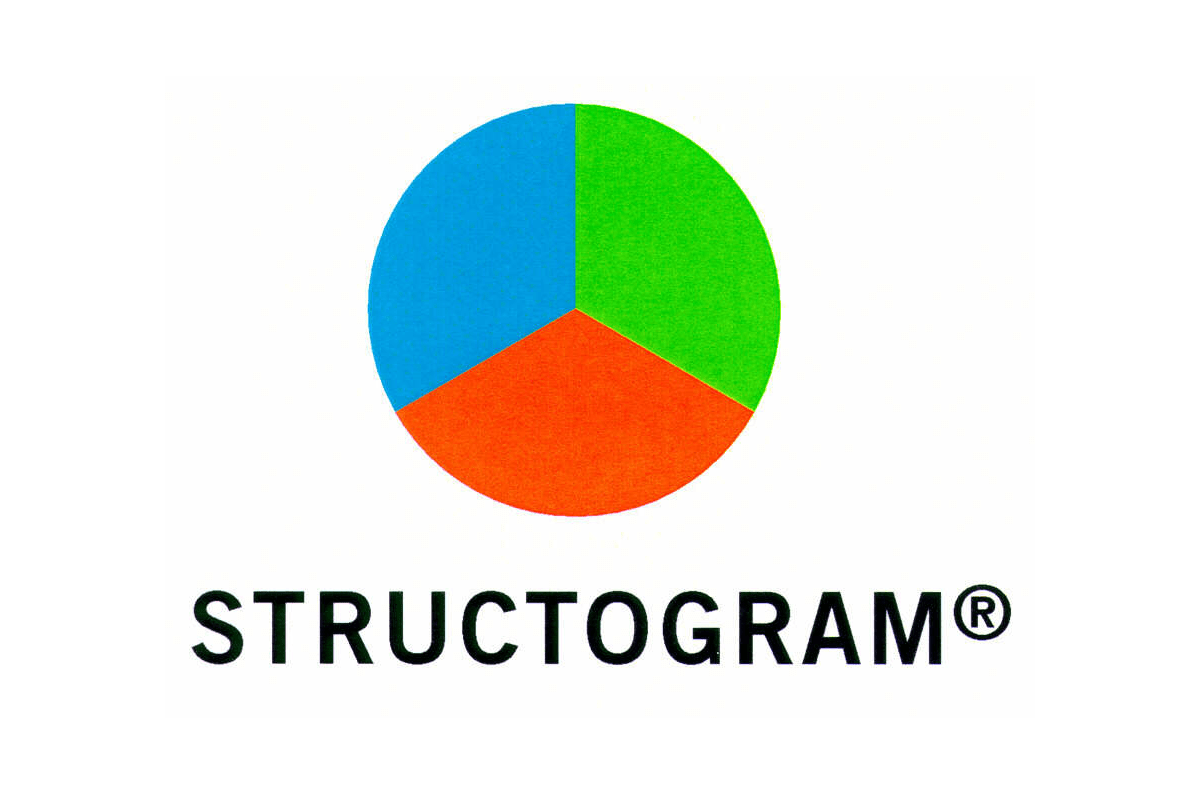 structogram.png