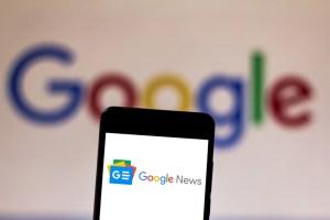 Come essere inseriti in Google news