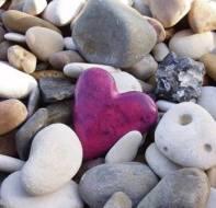 immagini-cuore-1