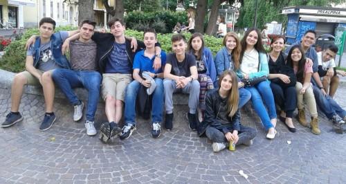 I nostri giovani