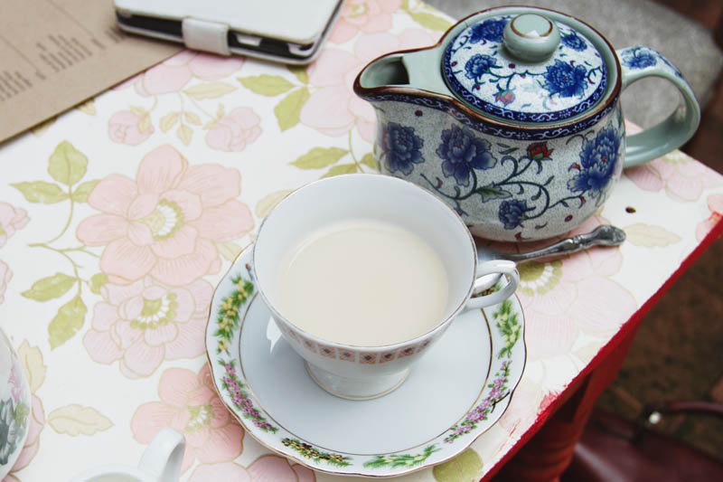 tea-for-tu-perth-4