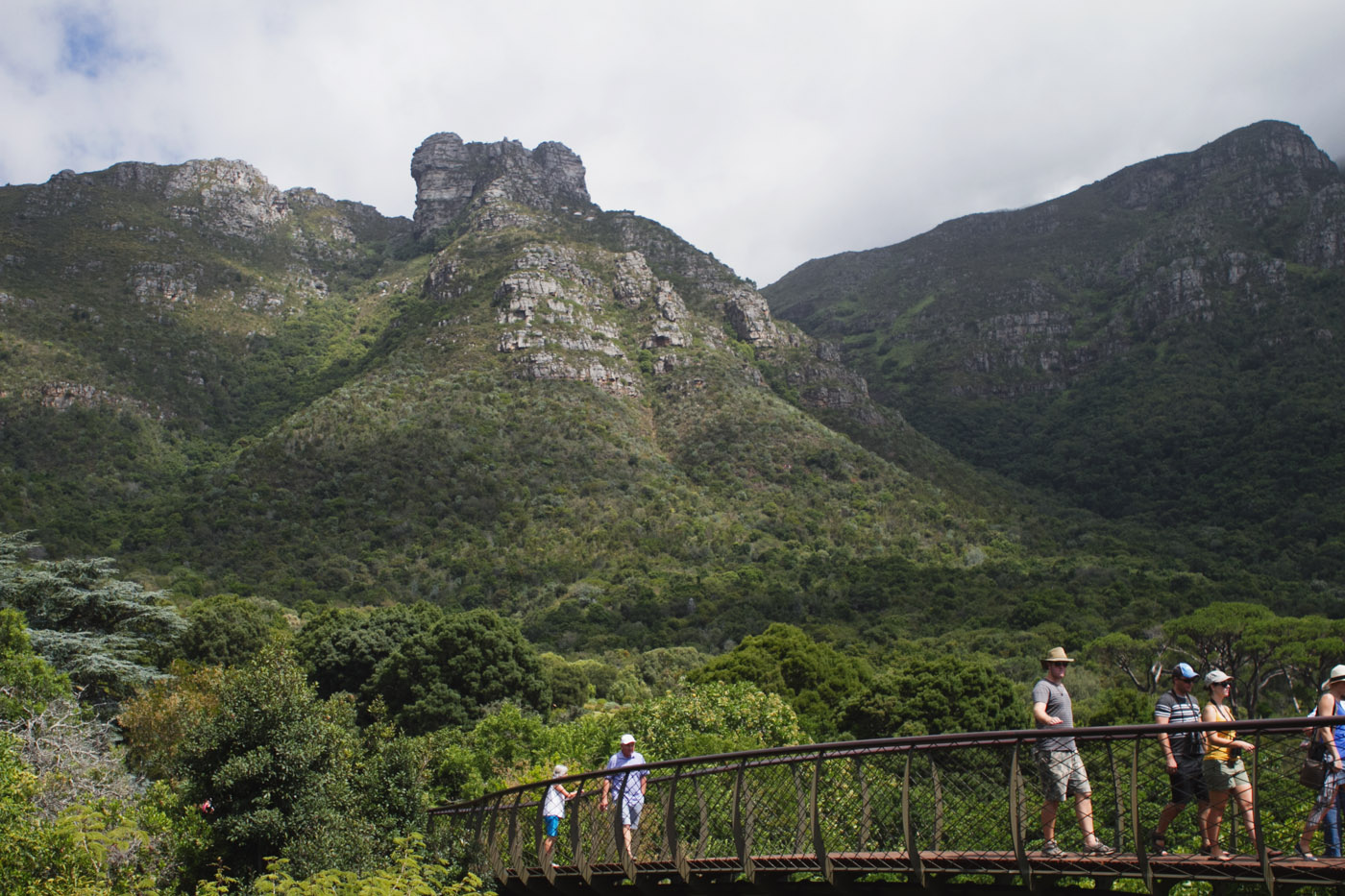 south-africa-137