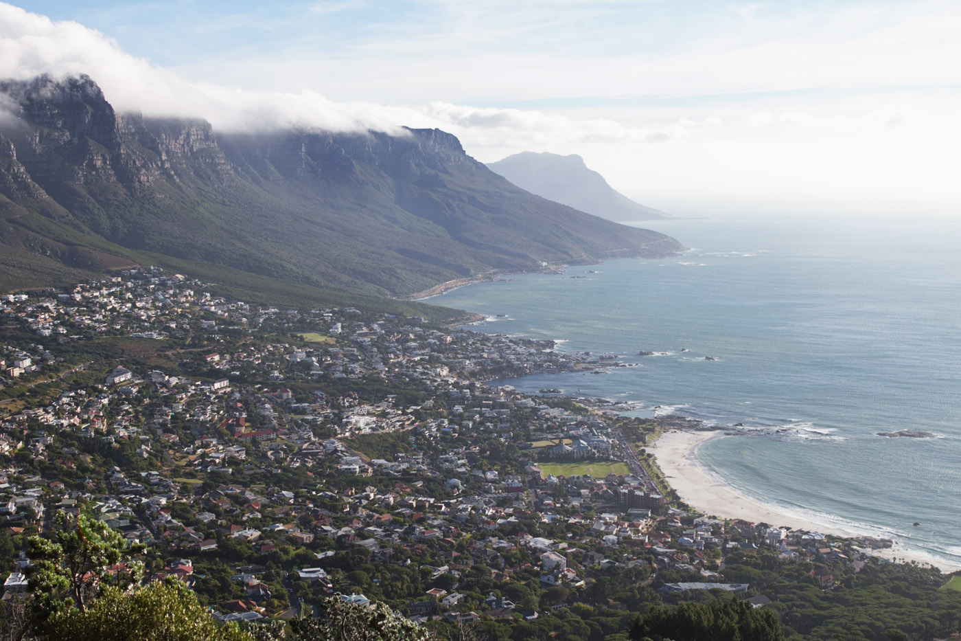 south-africa-148