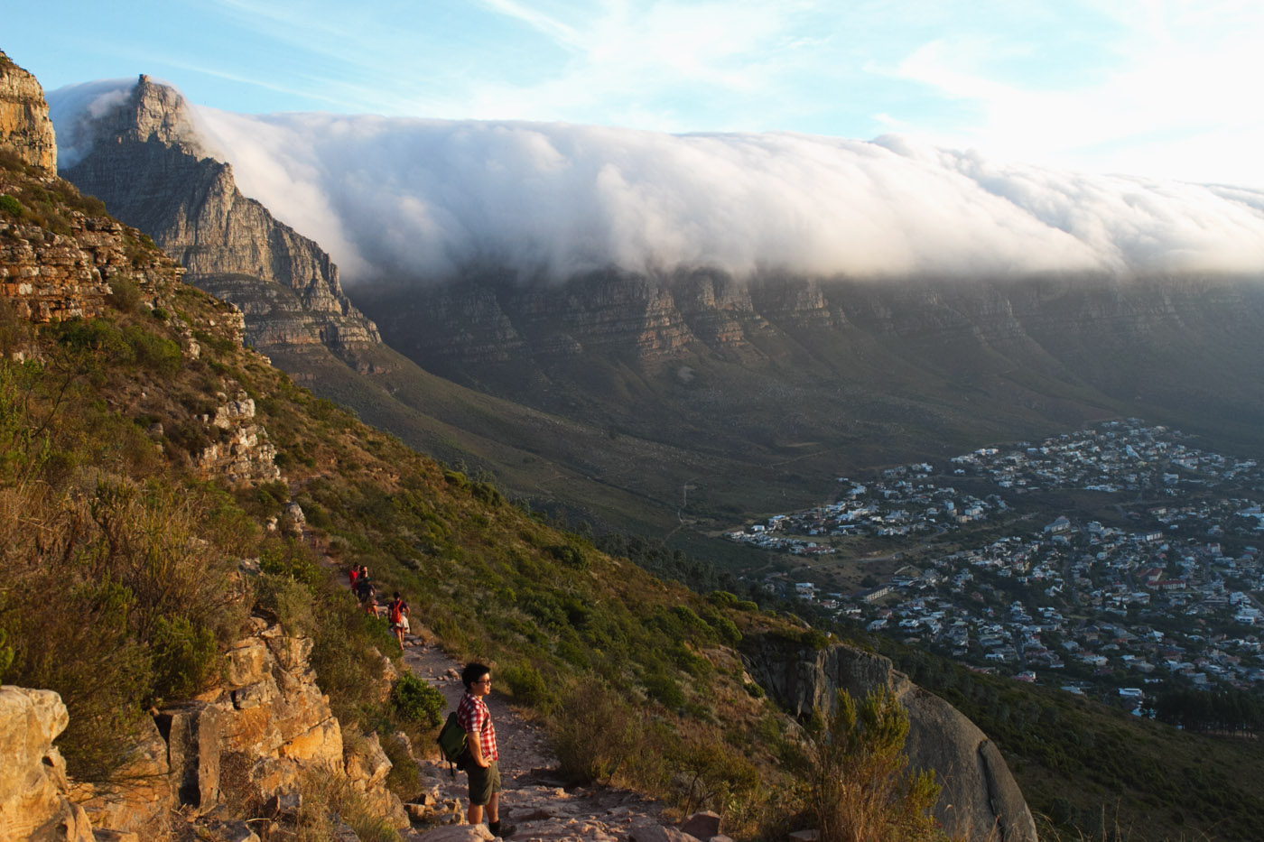south-africa-153