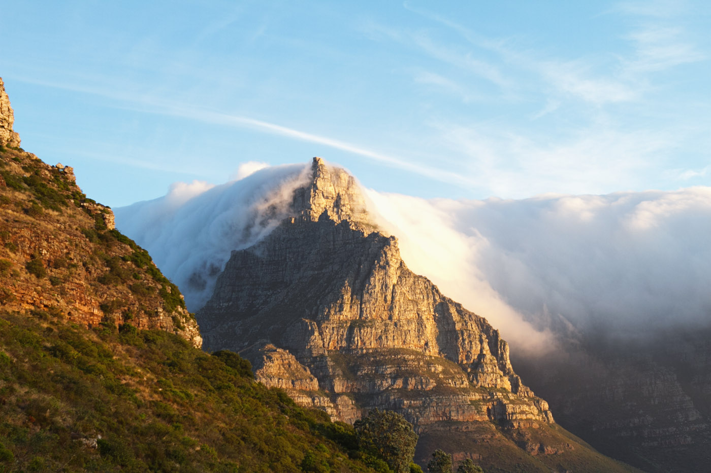 south-africa-155