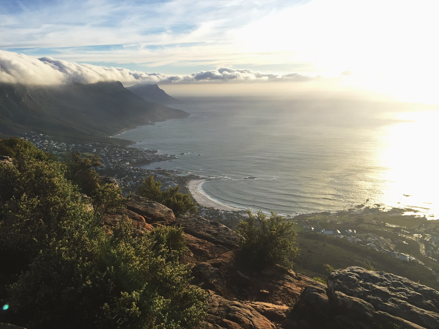 south-africa-161
