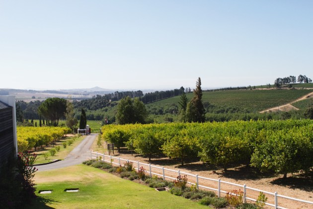 south-africa-180