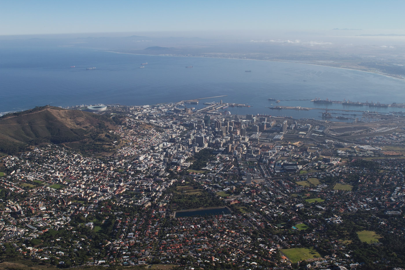 south-africa-188