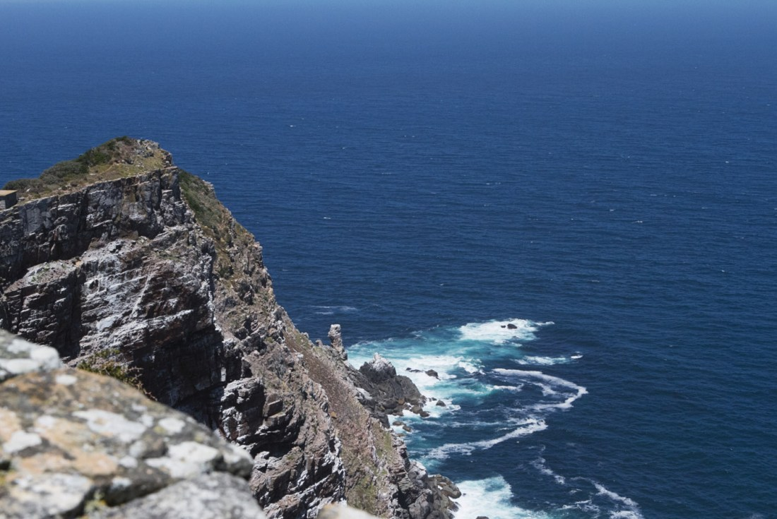 south-africa-76