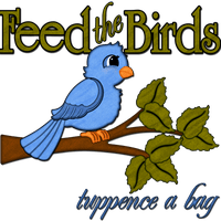 CC_Ntitled_FeedBirds_DUC0030_md[1]