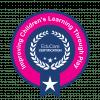 Improving_Childrens_Learning_Through_Play_16_Feb_2018_36f99ffa