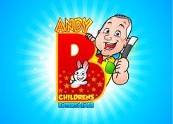 andy-b-logo