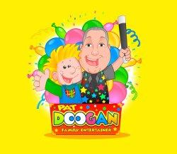 doogan-logo