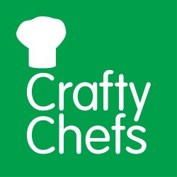 crafty_chefs_logo2