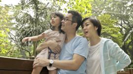 cphc_800x533_family_trio