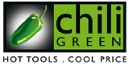 chiligreen