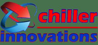 ชิลเลอร์-chiller ประหยัดพลังงาน 0.33 kW./ton ราคาไม่แพง 2ปีคืนทุน