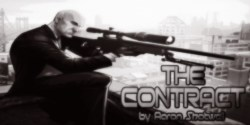 the-contract-4