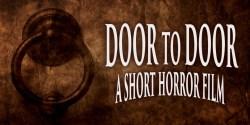 door-to-door-6-WS