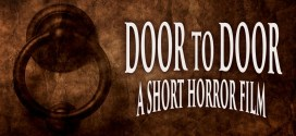 """Door to Door"" from Brian Haughey 