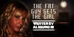 the-fat-guy-gets-the-girl-10-ws