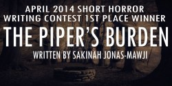the-pipers-burden-ws