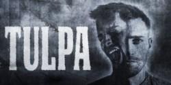 tulpa-6-ws