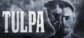 """Tulpa"" | Narrated by Matt Grant (feat. Jesse Cornett)"