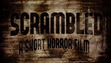"""Scrambled"" by Hashmic House Films 