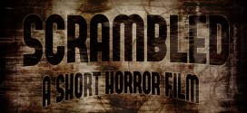 """Scrambled"" by Vladimir Kamenski | Award Winning Horror Suspense Film HD 1080p"